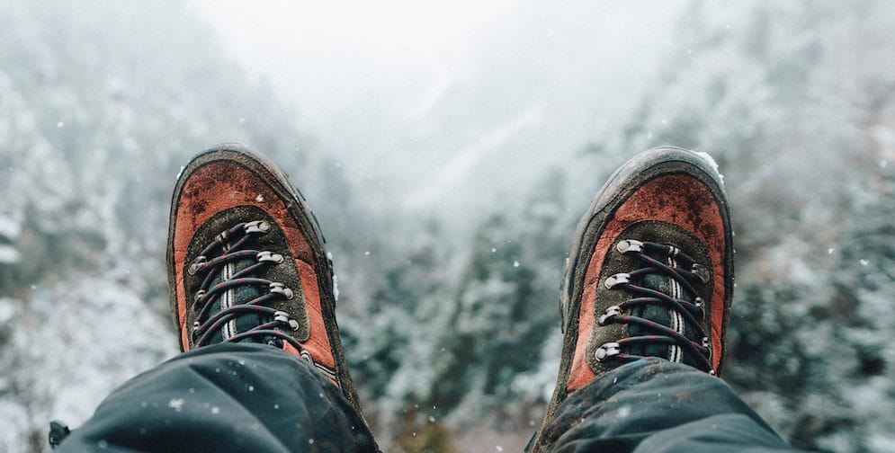 Warmest Hunting Boots For 2021- Full Buyers Guide