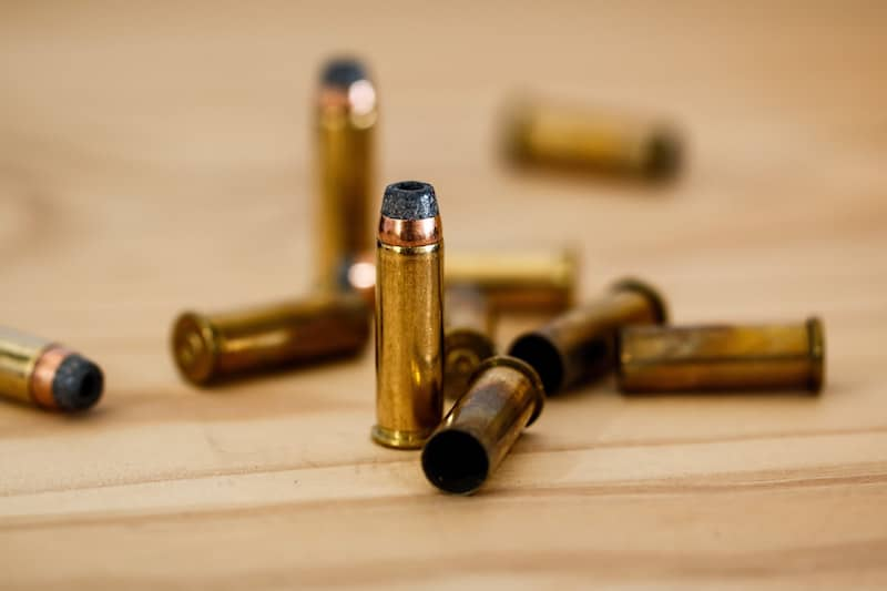 Reloading: What Do I Need To Start?