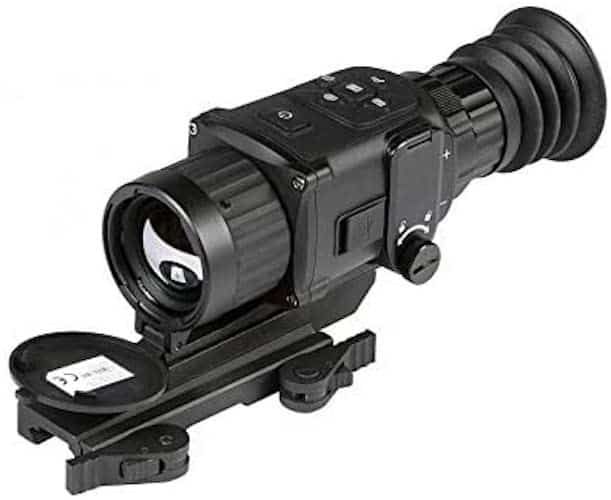 AGM Rattler Thermal Scope
