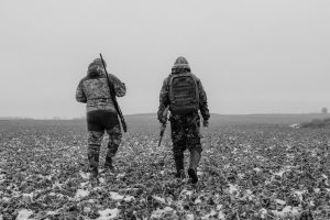 Best Hunting Backpacks – Reviews And Full Buyers Guide