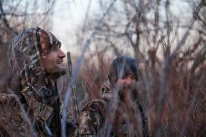 Best Hunting Pants – Reviews And Full Buyers Guide