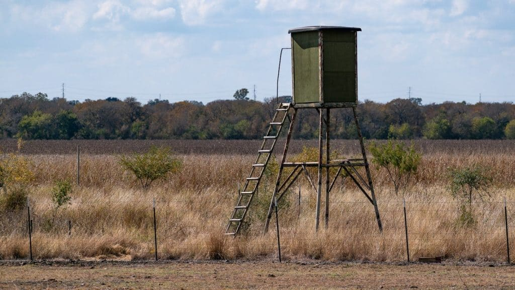best hunting blind chair texas hunting blind