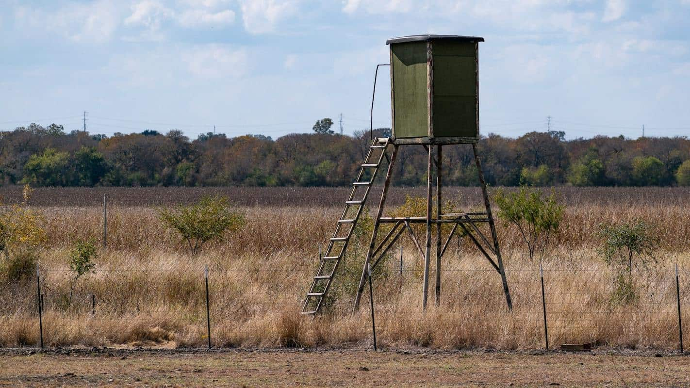 Top 7 Best Hunting Blind Chairs